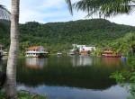 Thailand131-Koh Chang