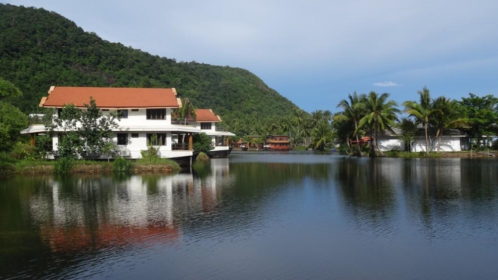 Thailand132-Koh Chang