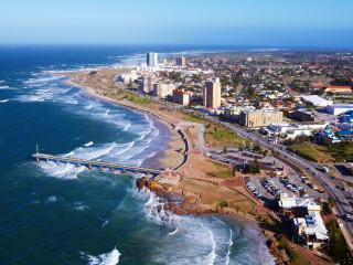 Südafrika2